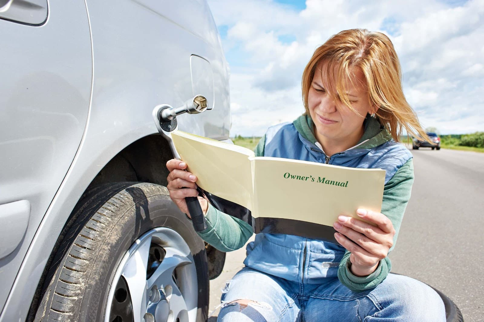 How To Reduce The Cost of Owning A Car