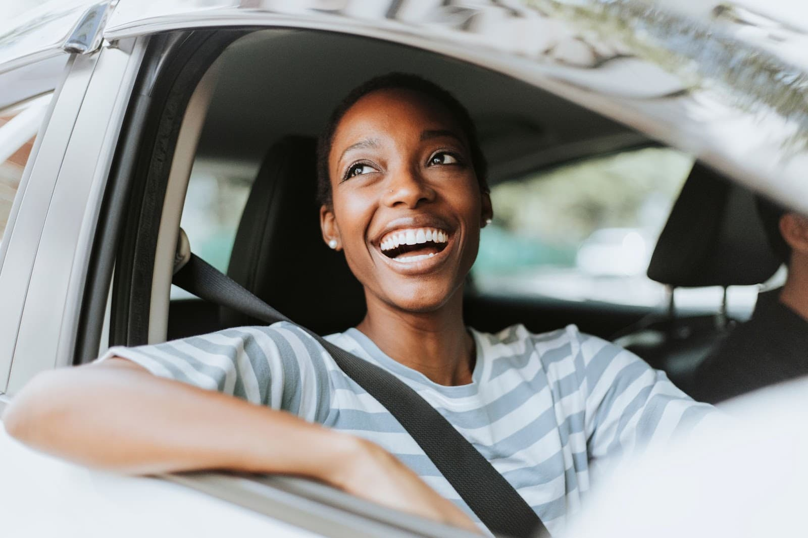 How To Pay Off Your Car Loan - Using Your Car!